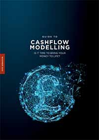 Guide to Cashflow Modelling Nov 2020