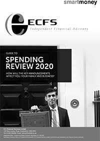 Guide to Spending Review 2020