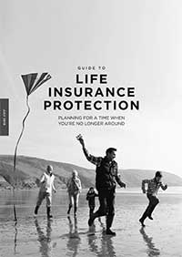 Guide to Life Insurance Protection July August 2019
