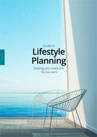 Guide to Lifestyle Planning March 2018