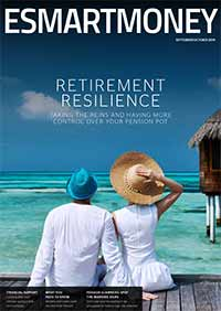 Guide to Guide to Retirement Resilience 2019
