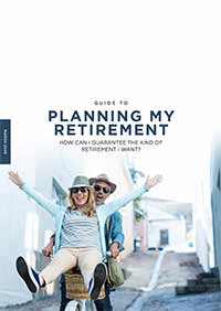 Guide To Planning My Retirement